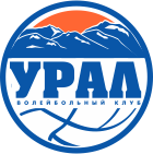 Урал (Уфа)
